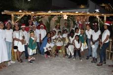 a3-levende kerststal lelydorp-63-02-2701-04