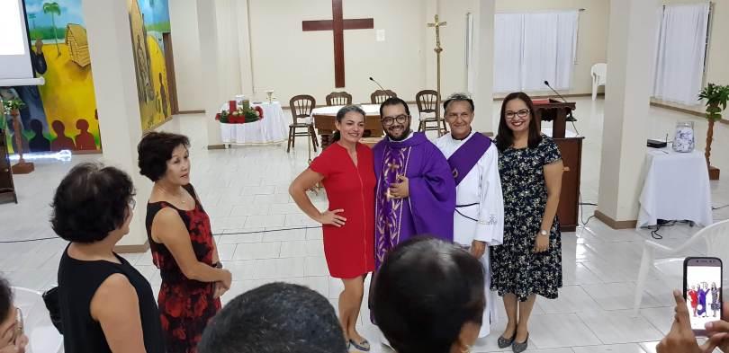 pater gilson tien jaar priester-afb2