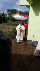 A3-Inzegening H. Don Boscokerk-03-0302-02