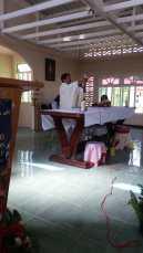 A3-Inzegening H. Don Boscokerk-03-0302-05