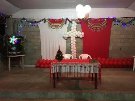 A3-Voor het eerst kerstnachtmis-03-0302-02