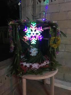 A3-Voor het eerst kerstnachtmis-03-0302-03