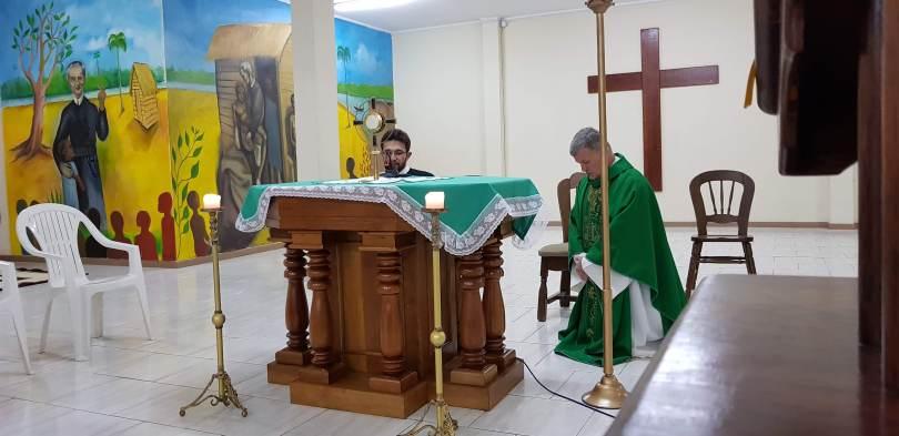 A4-Padre Patricio-08-1003-02