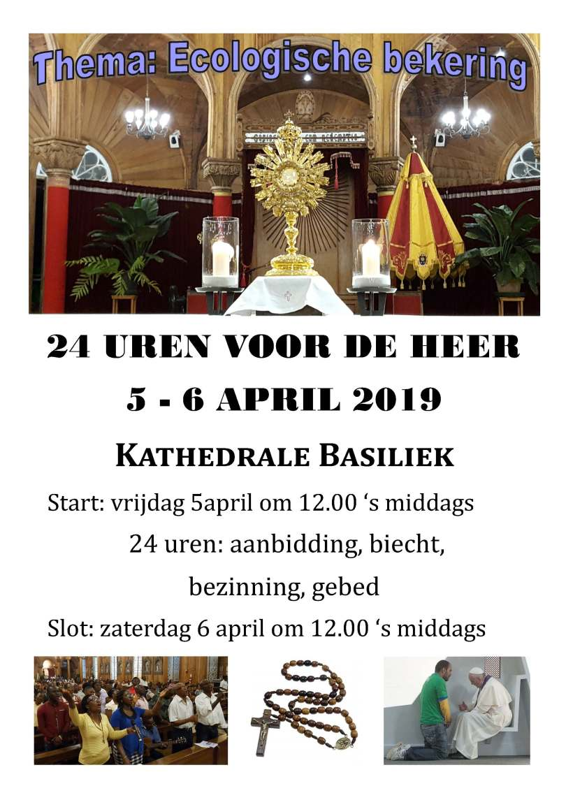 A2-Flyer-24H met thema