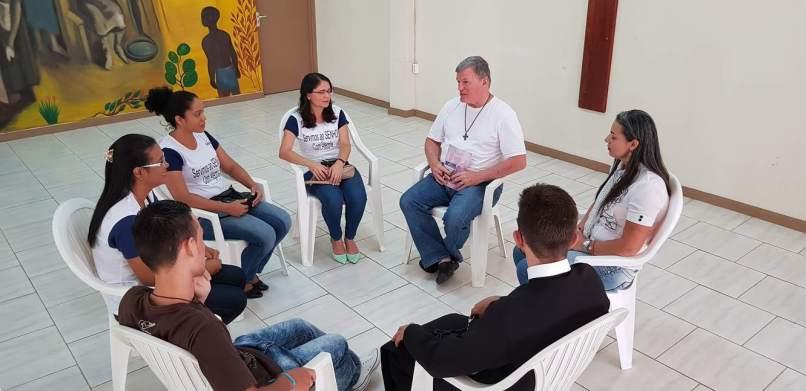 A3-Obra de Maria aan het werk in Suriname-11-3103-02