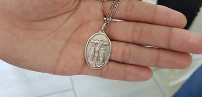 A3-Obra de Maria aan het werk in Suriname-11-3103-03