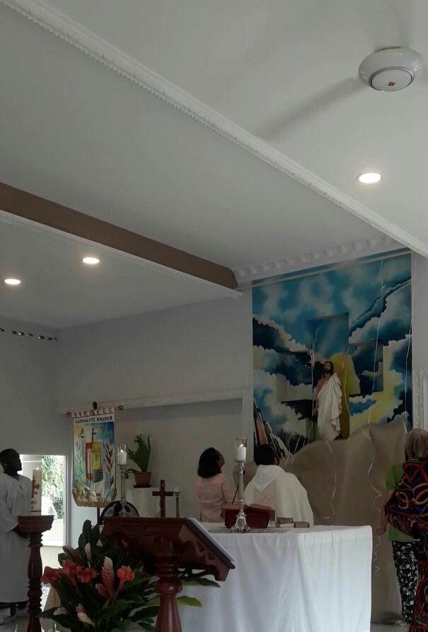 A4-Nieuw Christusbeeld Allerheiligste Verlosser-17-1205-02