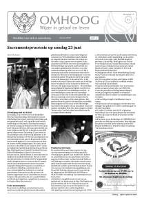 21 Omhoog - 09 juni 2019 - Katern A_Page_1